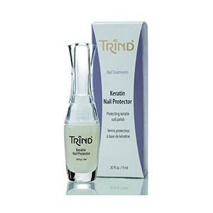 TRIND ネイルプロテクター 9mL