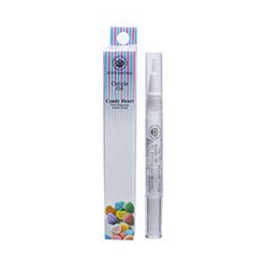 Sugarbox キューティクルオイルペン キャンディハート