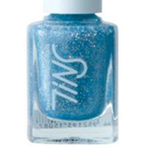 TiNS ネイルカラー #016 /the splash blue (11mL)