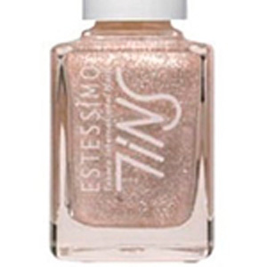 TiNS ネイルカラー #058 /the frozen style icon (11mL)