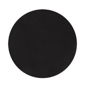 SPACE NAIL スペースキャスト ポリマー フレンチ ブラック 20g
