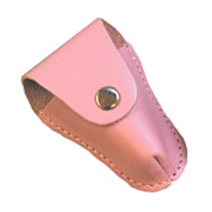 UTSUMI ニッパーキャップ 大 ピンク
