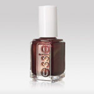 essie ネイルポリッシュ 628 /Wrapped in Rubies 15mL