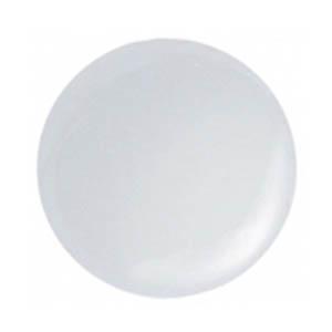 OPI アクシウム クリアースカルプチュアジェル 113g
