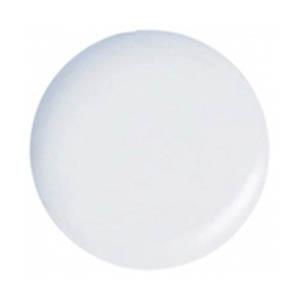 OPI アクシウム ソフトホワイトスカルプチュアジェル 13.5g