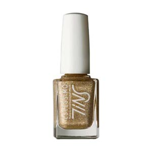 TiNS ネイルカラー #703 Champs-Elysees (11mL)