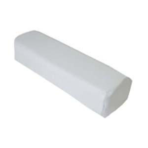 アームレスト KAR-409 ホワイト W400xD110xH90mm