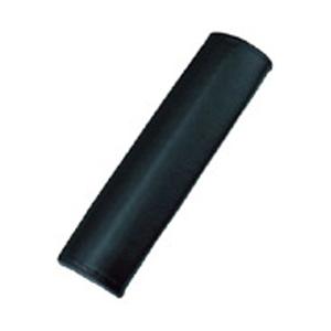 ネイルマット ブラック H145xW390xD100mm
