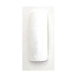 ターナー アクリルガッシュ 普通色 ホワイト1-A 20mL