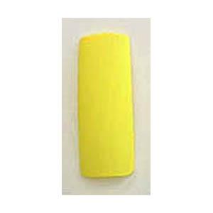 ターナー アクリルガッシュ 普通色 パーマネントレモン 20mL