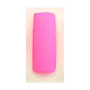 ターナー アクリルガッシュ 普通色 ピンク 20mL
