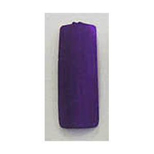 ターナー アクリルガッシュ 普通色 バイオレット 20mL