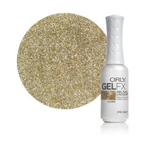 ORLY ジェル FX ネイルラッカー 30294 ラックス 9mL
