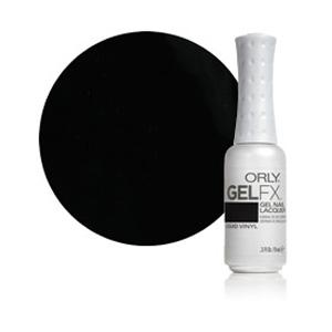 ORLY ジェル FX ネイルラッカー 30484 リキッドビニル 9mL