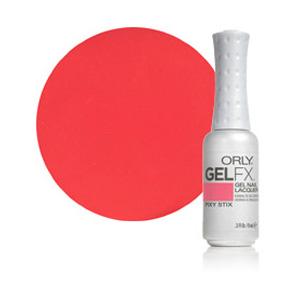 ORLY ジェル FX ネイルラッカー 30728 ピクシースティックス 9mL