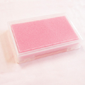 ネイルズマジック ネイルチップケース ピンク
