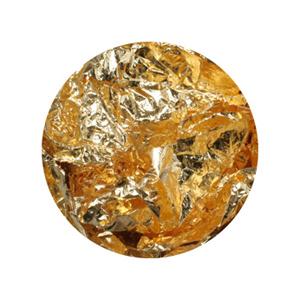 Bonnail 金箔