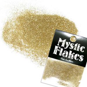 MysticFlakes メタリックLG ラメシャイン 0.5g
