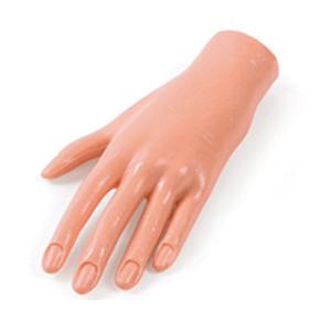SALE プラクティスハンド (ハード) 左手