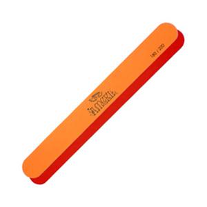 AMGEL レッドオレンジエメリー 180/220