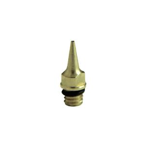 AIRTEX ノズル 0.2mm (ビューティ4用)