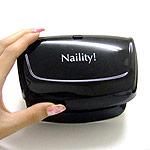 Naility! LEDライト 3W