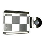 チェスタン ネイルチップスタンド ミントダイヤ 6P(プレート付)